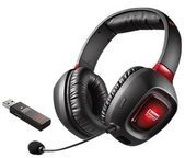 Creative Technology Creative Sound Blaster Tactic3D Rage Wireless 70GH022000003