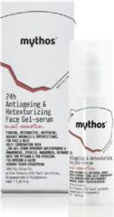 Mythos Cosmetics Mythos Anti-Ageing Face Gel-Serum