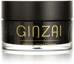 Ginzai Gold Firming Night Cream
