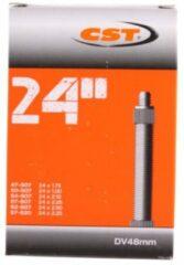 CST Binnenband 24/25x2.25-2.50 BLITZ 48MM