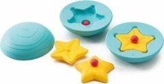 Eduplay Twinkle Stones