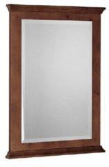 Villeroy & Boch Hommage spiegel 56x4x75cm noten