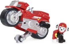 Rode Spin Master PAW Patrol - Moto themed vehicle - Marshall