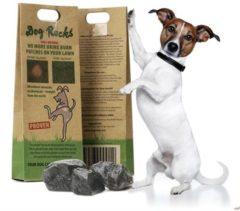 Dogrocks Dog Rocks - Hond - Tegen urinevlekken in gras - 100% natuurlijk