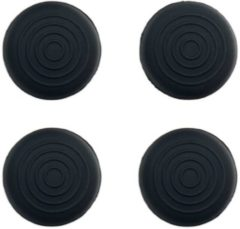 Dolphix Thumb grips voor game controllers