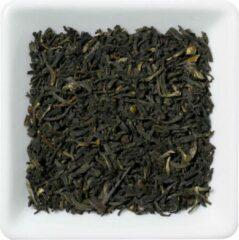 De wereld van thee Zwarte thee Yunnan Golden Tippy