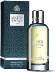 Molton Brown Men Fragrance Eau de Toilette (EdT) 100.0 ml
