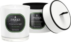 Witte Parks London - AROMATHERAPY - Lily of the Valley - 220g