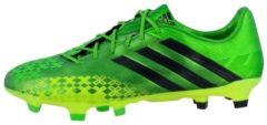 Adidas performance Fußballschuhe Predator LZ TRX FG adidas performance gruen