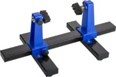 Zwarte Goobay Fixpoint Printed Circuit Board (PCB) houder