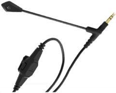 V-Moda BoomPro Microphone Kabel mit flexiblem Mikrofon