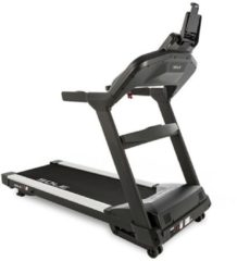 Grijze Sole Fitness TT8 - Professionele Loopband