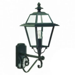 KS Verlichting Italiaanse wandlamp Venlo KS 7167