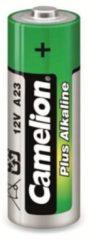 Camelion LR23 Speciale batterij 23 A Alkaline (Alkali-mangaan) 12 V 55 mAh 5 stuks