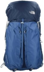 Banchee 50 Rucksack 66 cm The North Face urbnnvy-shadybl