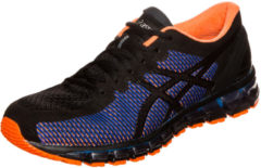 Gel-Quantum 360 CM Laufschuh Herren Asics black / onyx / hot orange