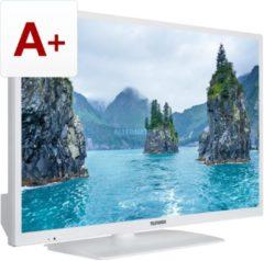 Telefunken XF32E411D-W, LED-Fernseher