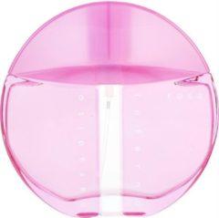 Benetton Paradisio Inferno Rosa Pink - 100ml - Eau de toilette