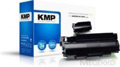 KMP Tonercassette vervangt Samsung MLT-D307U Origineel Zwart 30000 bladzijden SA-T94BX