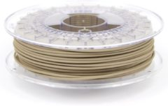 Gele ColorFabb SPECIAL BRONZEFILL 2.85 / 1500