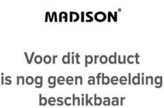 Madison loungekussen zit Basic 73x73 cm - grijs
