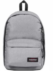 Authentic Collection Back to Wyoming Rucksack 43 cm Laptopfach Eastpak sunday grey