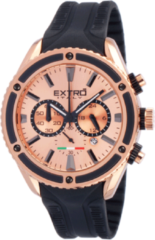 Extro Italy Cuore Matto Large EXM00101.07.SI
