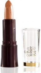 Constance Caroll Constance Carroll Fashion Colour Lipstick - 48 Soft Apricot