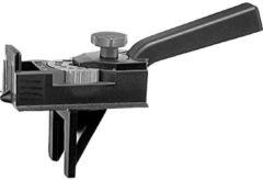 Bosch Professional accessoire Bosch deuvelmaster 3-12