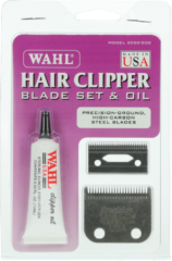 Wahl Messer mit Schmieröl für Haarschneidemaschine 2050-500