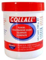 Pot Collall lijm 150G Colpl150