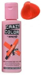 Crazy Color by Renbow Crazy Color no 60 Orange 100 ml U