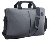 HP Inc HP Essential Top Load Case - Notebook-Tasche K0B38AA
