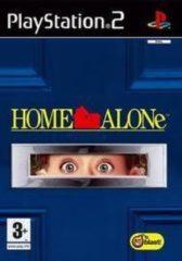 Blast Home Alone -ps2