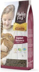 Hobbyfirst Hope Farms Rabbit Balance - Konijnenvoer - 5 kg