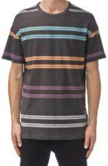 Globe Striker T-Shirt