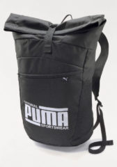 PUMA Sportrucksack »PUMA SOLE BACKPACK«