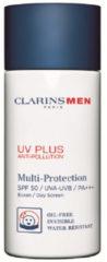 Clarins Anti-Age Gesichtscreme 50.0 ml