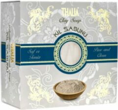Thalia Clay soap 150 gr