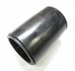 Black & Decker BLACK+DECKER Roller für Multischleifer 90514806