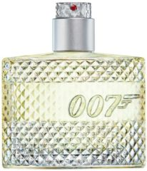 James Bond 007 Herrendüfte Cologne After Shave Lotion 50 ml