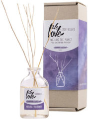 We Love Diffuser Charming Chestnut Natural Perfume (50ml)