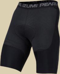 Pearl Izumi Select Liner Short Men Herren Fahrradhose ohne Träger Größe XL black