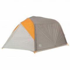 Big Agnes - Salt Creek SL3 - 3-personen-tent maat One Size, grijs