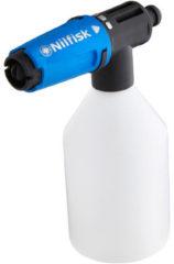 Blauwe Nilfisk 128500938 accessoire voor hogedrukreiniger Mondstuk 1 stuk(s)