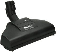 Miele Bodenbürste (Turbo STB 205-3) für Staubsauger 7250040