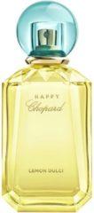 Chopard Happy Lemon Dulci eau de parfum spray 100 ml