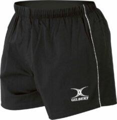 Gilbert Shorts Match Black Xl