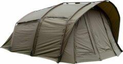 Groene Faith Colossus Bivvy - Tent