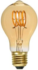 Witte Filament LED Lamp - E27 - Quality4All